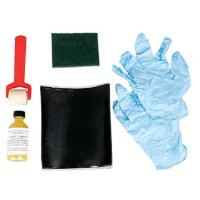 FIRESTONE Quick Seam repair kit