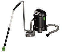 aspirateur pondomatic pontec