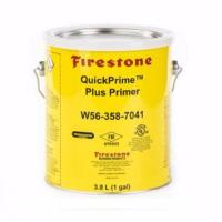 FIRESTONE Quick prime plus 0.20 l