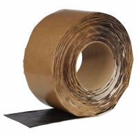 FIRESTONE Quick Seam batten cover strip le ml