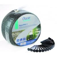 OASE AquaNet filet 4 x 8 + 12 piquets