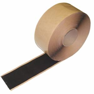 "FIRESTONE Quick Seam 3"" splice tape le ml"