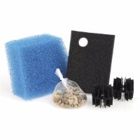 Kit de filtration de rechange Filtral 2500