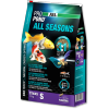 JBL ProPond All Seasons S 0.18 kg