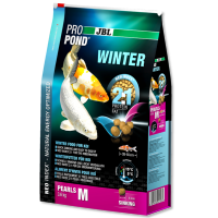 JBL ProPond Winter M