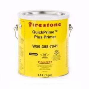 FIRESTONE Quick prime plus 3.78 l